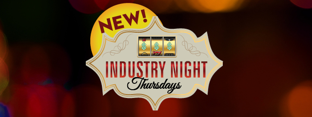 7-clans-industry-night-promotion-banner