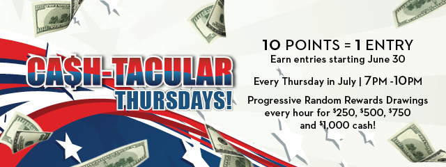 LB2-cash-tacular-thursdays