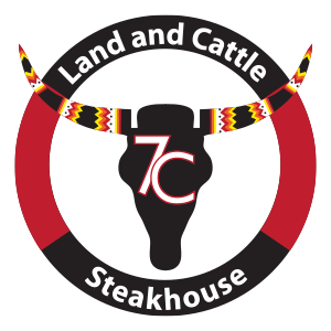 Land-and-cattle-Steakhouse-logo